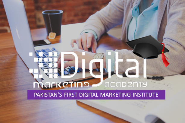 Digital-Marketing-Academy-Training-in-Karachi-Pakistan-Website-Desigining-7M-Digital-Marketing-Agency-SEO-Social-Media-Marketing