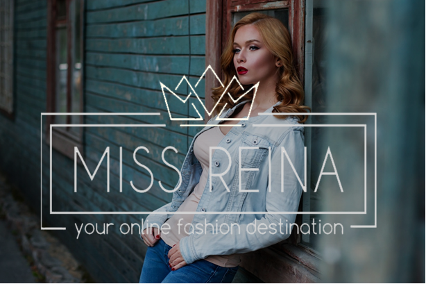 Miss-Reina-Ecommerce-Website-Desigining-7M-Digital-Marketing-Agency-SEO-Social-Media-Marketing