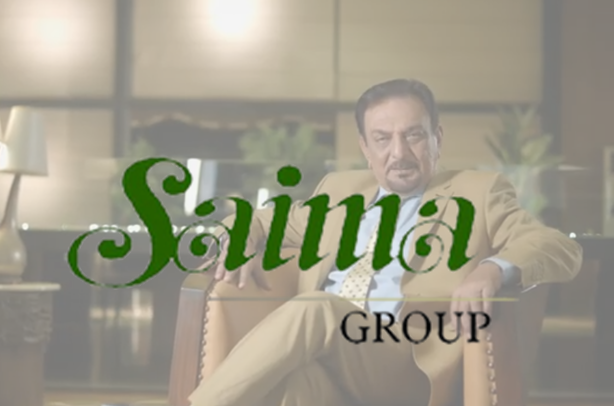 Saima-Builders-Group-Website-Desigining-7M-Digital-Marketing-Agency-SEO-Social-Media-Marketing