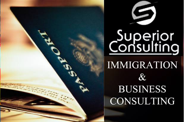 Superior-Consultaing-Immigration-Website-Desigining-7M-Digital-Marketing-Agency-SEO-Social-Media-Marketing
