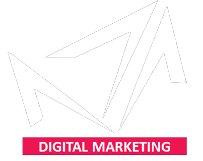 Digital Marketing Agency in Karachi Pakistan|Social Media Agency | Web Design & SEO CompanyDigital Marketing Agency in Karachi Pakistan