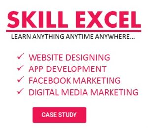 Online Learning Platform | Online Courses-SEO Facebook Marketing Digital Marketing Content writting
