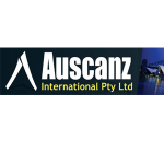 Auscanz-international-group