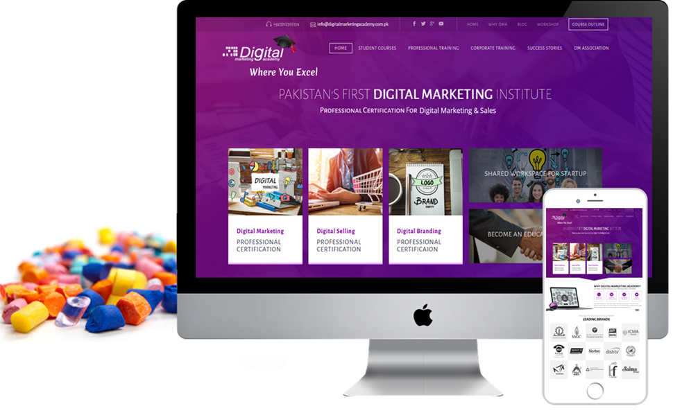 DIGITAL-MARKETING-ACADEMY-KARACHI-PAKISTAN-Digital-Marketing-Solution-Website-Desigining-7M-Digital-Marketing-Agency-SEO-Social-Media-Marketing-HARIS-KHAN-GHORI