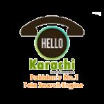 Hello Karachi