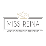 Miss Reina your Onlile Fashion Destination. Digital Marketing SEO Social Media Marketing Agency